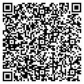 QR code with Tampa's Florist contacts