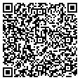 QR code with Carlos Koehn contacts