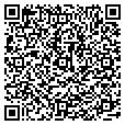 QR code with Dick's Wings contacts