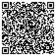 QR code with Cohn Roy W contacts