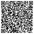 QR code with Autoworld Of Arkansas contacts