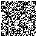 QR code with Gerald Radcliff Lawn Service contacts