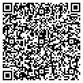 QR code with Ayelet & Roni contacts