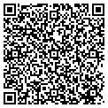 QR code with Stanley I Cullen MD PA contacts