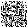 QR code with Equity Trade Exchange Inc contacts