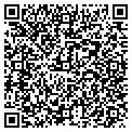 QR code with Avatar Utilities Inc contacts