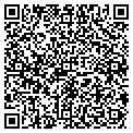 QR code with South Lake Enterprises contacts