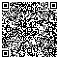 QR code with El Mexicano Auto Repair II contacts
