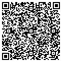 QR code with All Phase Realty contacts