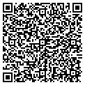 QR code with Temco International Corp contacts