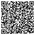 QR code with Matco Tools contacts