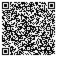 QR code with Graham Optical contacts