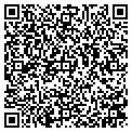 QR code with R Steven White MD contacts