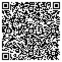 QR code with Interior Alternatives By contacts