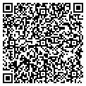 QR code with Vegas Apartments Corporation contacts