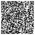QR code with Ed's Auto Care contacts