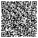 QR code with Marco Cabinets contacts