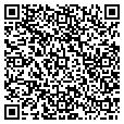 QR code with LA Bram Homes contacts
