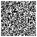 QR code with Window Mart Of Jacksonville contacts
