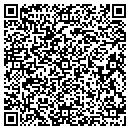 QR code with Emergency Insurance Rstrtn Service contacts