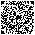 QR code with T G H Billing Service contacts