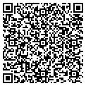 QR code with Bates Assembly Of God contacts