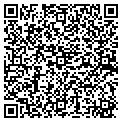 QR code with Unlimited Typing Service contacts