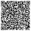 QR code with North Nples Untd Mthdst Church contacts