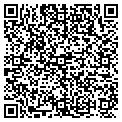 QR code with JTK Realty Holdings contacts