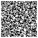QR code with McMannis Preschool/Child Care contacts