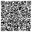 QR code with Diane Brooks Equine Service contacts