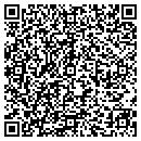 QR code with Jerry Taylor Yacht Deliveries contacts