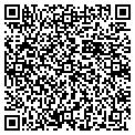 QR code with Custom Homeworks contacts