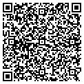 QR code with Ms Wholesale Plumbing Inc contacts