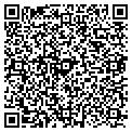 QR code with Alberto's Auto Repair contacts