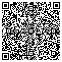 QR code with MAS System Consultants contacts