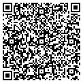 QR code with Iron Gate LLC contacts