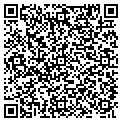 QR code with Blalock Walters Held & Johnson contacts