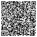 QR code with Next Dimension contacts
