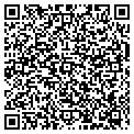 QR code with Michael D Switkes DDS contacts