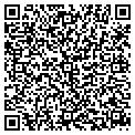 QR code with Sportfit Rehab & Training contacts