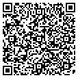 QR code with Miami Herald contacts