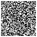 QR code with Avery Dennison Office Products contacts