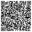QR code with Golazo De Portivo contacts