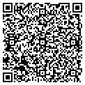 QR code with Cook Silas L and Patricia contacts