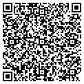 QR code with Ocean Air Graphics contacts