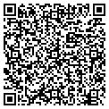 QR code with RC Marketing Inc contacts