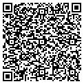 QR code with William Busby Installations contacts