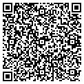 QR code with American Express Bank contacts