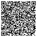 QR code with May Meacham & Davell PA contacts